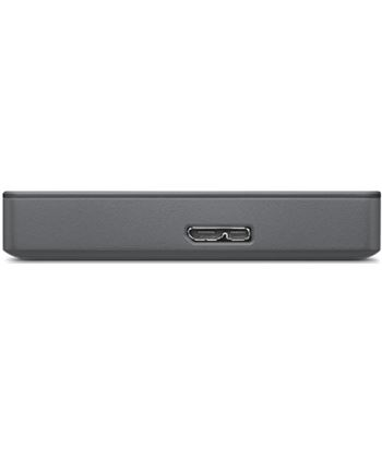 Disco duro externo Seagate basic STJL2000400 - 2tb - 2.5''/6.35cm - plug and - 76604618_0461244545