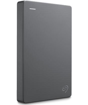 Disco duro externo Seagate basic STJL2000400 - 2tb - 2.5''/6.35cm - plug and - 76604618_6476140067