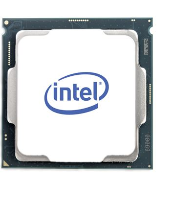 Intel BX8070110400F procesador core i5-10400f - 2.90ghz - 6 núcleos - socket lga1200 10th - BX8070110400F