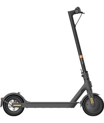Xiaomi MI SCOOTER 1S B patinete electrico mi electric scooter 1s eu - MI SCOOTER 1S BLACK
