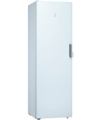 Balay 3FCE563WE frigorifico 1puerta , 186 x 60 cm, - 3FCE563WE