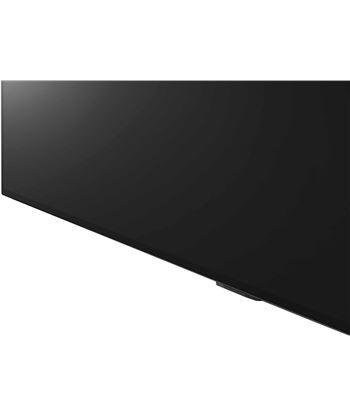 Televisor Lg OLED55GX6LA - 55''/139cm - 3840*2160 4k - hdr - dvb-t2/carga superior 2 - s - 79253026_4649776799