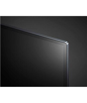 Televisor Lg OLED55GX6LA - 55''/139cm - 3840*2160 4k - hdr - dvb-t2/carga superior 2 - s - 79253026_6790863044