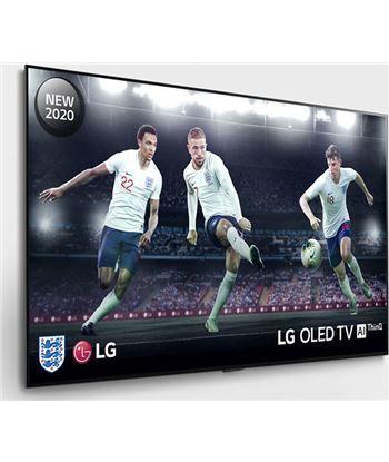 Televisor Lg OLED55GX6LA - 55''/139cm - 3840*2160 4k - hdr - dvb-t2/carga superior 2 - s - 79253026_4934273181