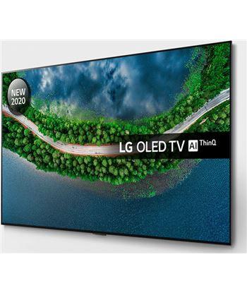 Televisor Lg OLED55GX6LA - 55''/139cm - 3840*2160 4k - hdr - dvb-t2/carga superior 2 - s - 79253026_7735639016