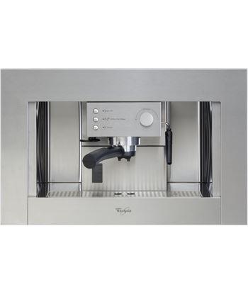 Cafetera integrable Whirlpool ace010ix, potencia 1 ACE010_IX - ACE010IX