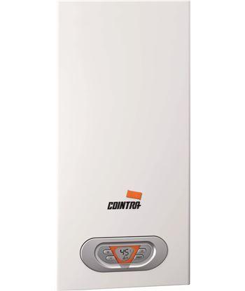 Cointra 1458 calentador gas supreme 14 vi ts n 14l/min. - 8430709014589