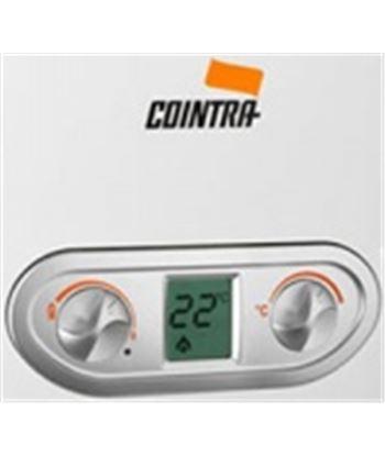 Cointra bascula tanita 1479 Calentadores de gas - 8430709014794