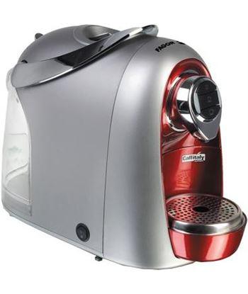 Cafetera espresso Fagor pae cca15r, 1 taza, 15 bar 961010015 - CCA 15 R