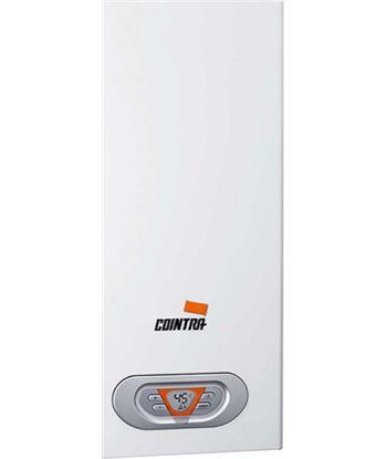 Cointra V1519 calent. gas butano supreme cpe12tn () - 8430709515116