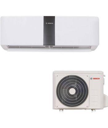 (2) conjunto 1x1 a.a. Bosch 8000 3,5 kw CLIMATERAC8000 - 4057749192479-0