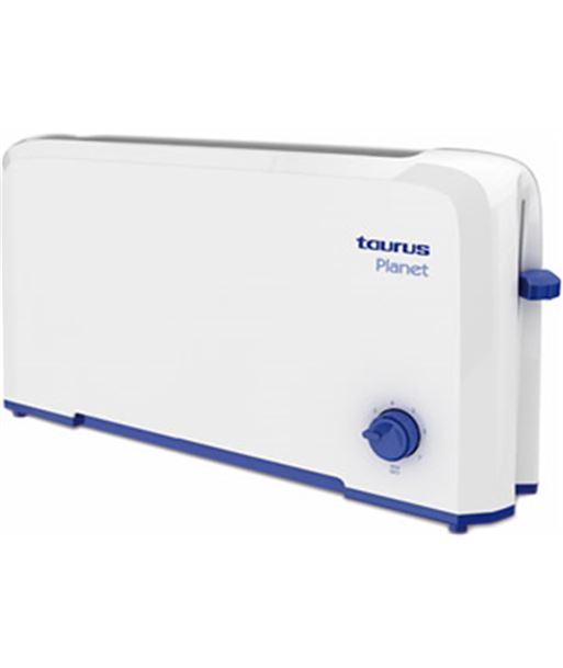 Tostador Taurus planet TAU960621 - 8414234606211