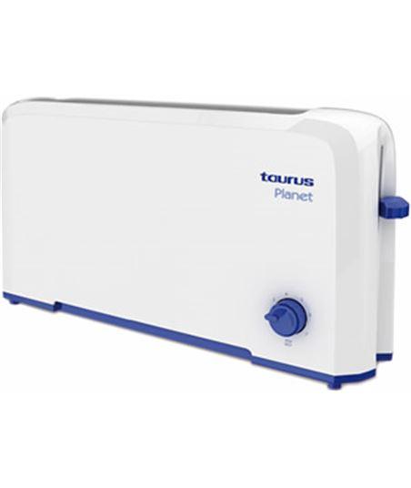 Tostador Taurus planet 960621 - 8414234606211