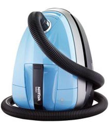 Nilfisk aspirador select comfort blue 107403219 Aspiradoras de trineo - 107403219