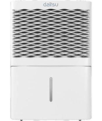 Fujitsu DAIADD20XA deshumidificador daitsu add-20xa 20 litros - DAIADD20XA