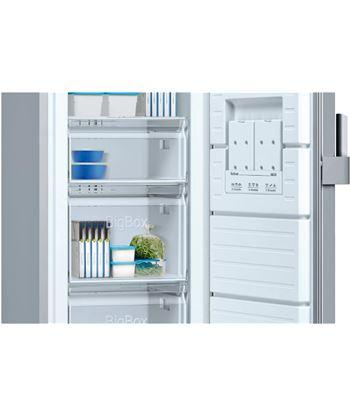 Balay 3GFF563ME congelador vertical Congeladores - 80575603_2231645699