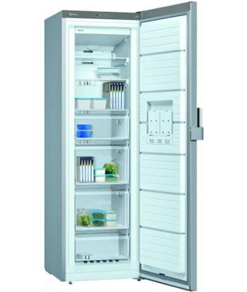 Balay 3GFF563ME congelador vertical Congeladores - 80575603_4772643513