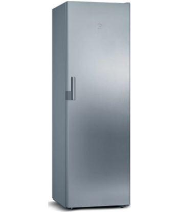 Balay 3GFF563ME congelador vertical Congeladores - 3GFF563ME