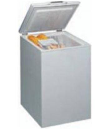 Ignis CE210EG congelador Congeladores - ICF221EG