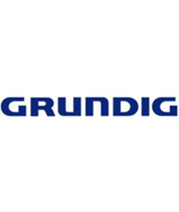 Radio Grundig rcd 1500 bt mp3 usb gris GPR1030 Radio - GPR1030