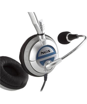 Ngs auriculares microfono msx6 pro MSX6PRO Perifericos accesorios - 65743950_2965471801
