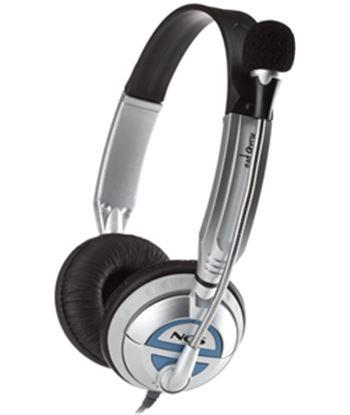 Ngs auriculares microfono msx6 pro MSX6PRO Perifericos accesorios - 65743950_5092795183