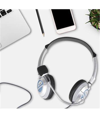 Ngs auriculares microfono msx6 pro MSX6PRO Perifericos accesorios - 65743950_5281697298