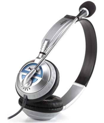 Ngs auriculares microfono msx6 pro MSX6PRO Perifericos accesorios - 65743950_8295091005