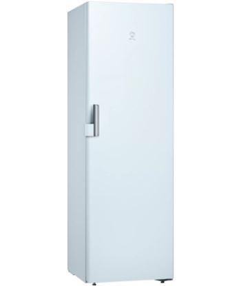Congelador  vertical  no frost Balay 3GFF568WE (1860x600x650) a++ - 3GFF568WE