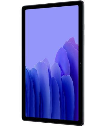 Samsung SM_T500NZAAEUB tablet galaxy tab a7 26,4 cm (10,4'') wuxga+ 32/3 gb gris - 80857112_2538147555