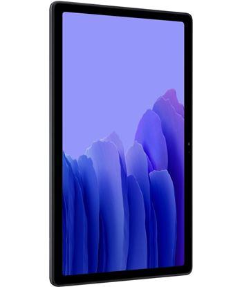 Samsung SM_T500NZAAEUB tablet galaxy tab a7 26,4 cm (10,4'') wuxga+ 32/3 gb gris - 80857112_6741811343