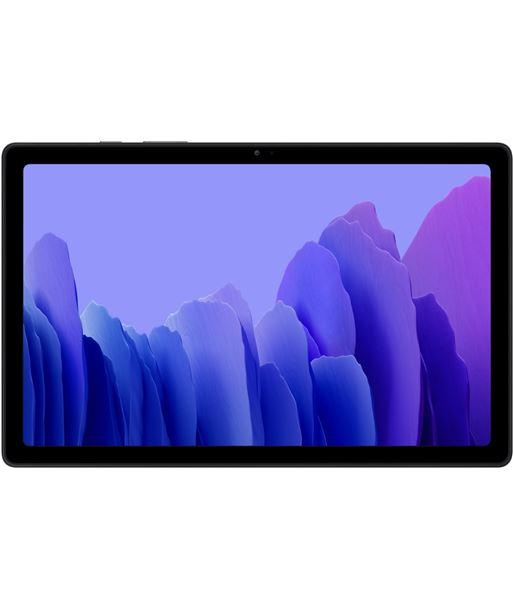 Samsung SM_T500NZAAEUB tablet galaxy tab a7 26,4 cm (10,4'') wuxga+ 32/3 gb gris - SM_T500NZAAEUB