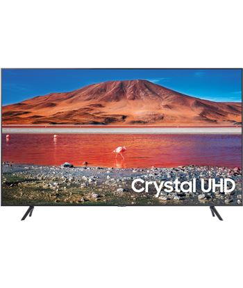 50'' tv Samsung UE65TU7172 TV 50'' o más - UE65TU7172