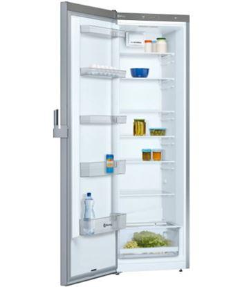 Balay 3FCE563ME frigorifico 1puerta 3fce563m, 186 x 60 cm, - 80557225_0404095755