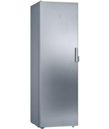 Balay 3FCE563ME frigorifico 1puerta 3fce563m, 186 x 60 cm, - 3FCE563ME