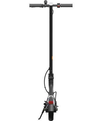 Xiaomi FBC4025GL patinete electrico mi electric scooter pro 2 - 600w - neumáticos 8.5 - 79597830_0257924046
