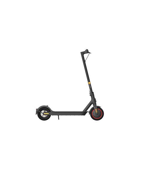 Patinete electrico Xiaomi mi electric scooter pro 2 - 600w - neumáticos 8.5 FBC4025GL - FBC4025GL