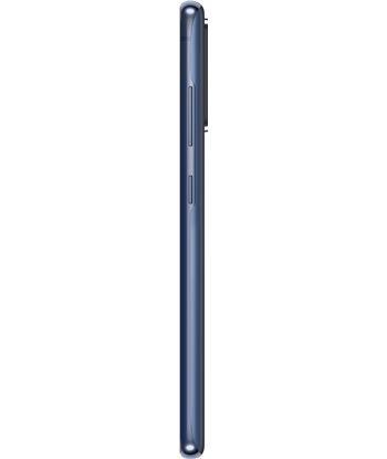 Teléfono libre Samsung galaxy s20 fan edition 16,51 cm (6,5'') fhd+ 128/6 gb SM_G781BZBDEUB - 85993454_8149830949