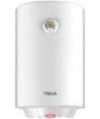 Termo eléctricoTeka ewh 30 c 111720001 Termo eléctrico - 111720001