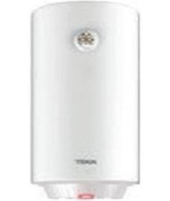 Termo electrico Teka ewh 50 blanco 50l vertical 111720002 - 111720002