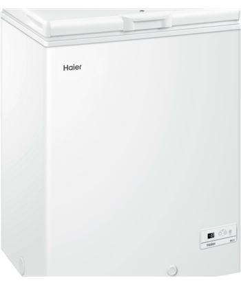Congeladores arcón Haierh ce143r HCE143R Congeladores - HCE143R
