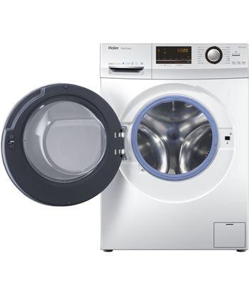 Haier HW100-B14636 lavadora carga frontal Lavadoras - 40098649_9854820106