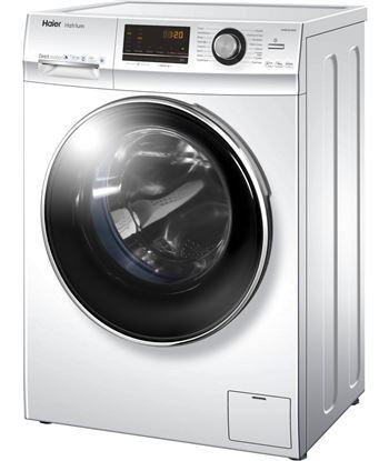 Haier HW100-B14636 lavadora carga frontal Lavadoras - 40098649_4911333786