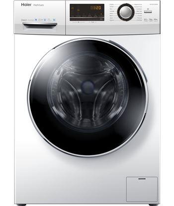 Haier hw100-b14636 lavadora carga frontal Lavadoras - HW100-B14636