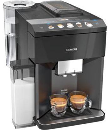 Siemens TQ505R09 cafetera espresso superautomática - SIETQ505R09