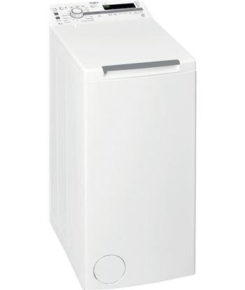 Whirlpool TDLR6230SSPN lavadora carga superior uperior ,6kgs - TDLR6230SSPN