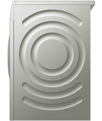 Lavadora carga frontal 8kg a+++ Bosch WUU28T6XES (1400rpm) inox - 86231717_1483862985