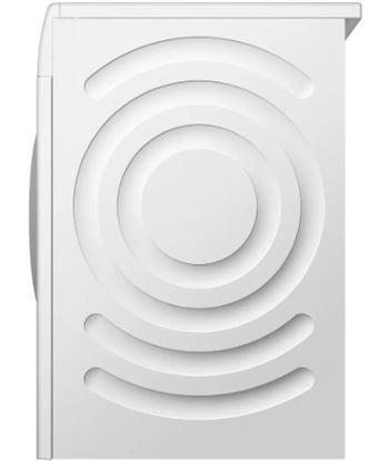 Bosch WUU28T60ES lavadora carga frontal 8kg a+++ (1400rpm) - 86231724_9814301771