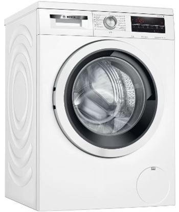 Bosch WUU28T60ES lavadora carga frontal 8kg a+++ (1400rpm) - BOSWUU28T60ES