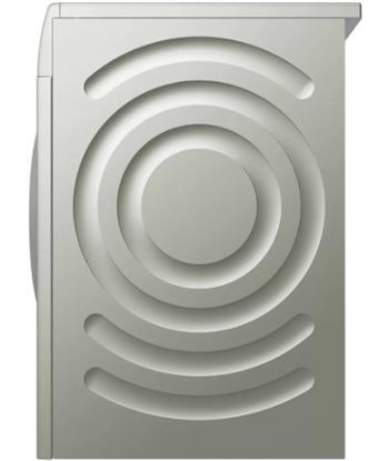 Bosch WUU28T7XES lavadora carga frontal 9kg a+++ (1400rpm) inox - 86231704_5957593532